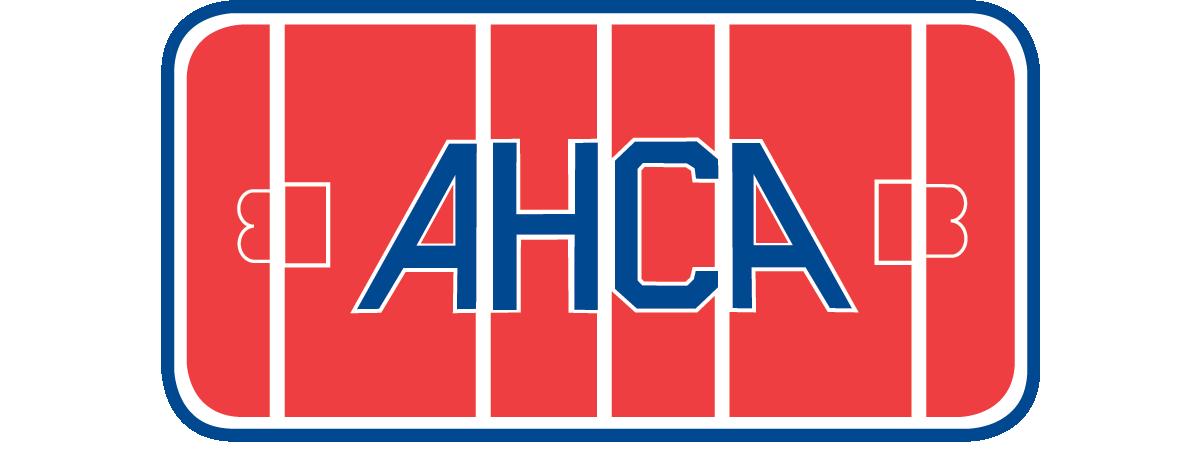 Job Openings - American Hockey Coaches Association